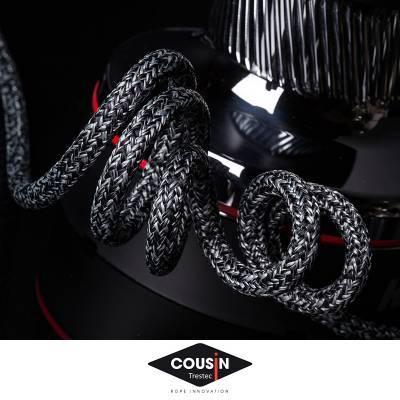 cousin-trestec-m-accueil-logo.jpg -