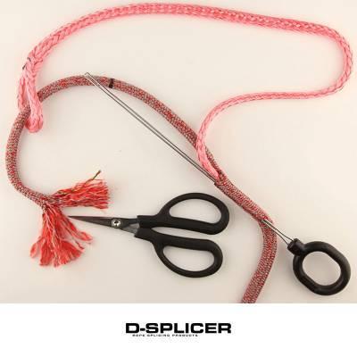 d-splicer-m-i-p-accueil-logo.jpg -
