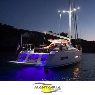 mantagua-m-accueil-logo.jpg -