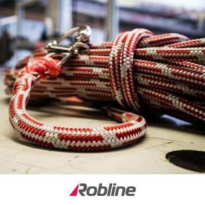 robline-m-accueil-logo.jpg -