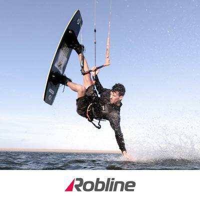 robline-p-accueil-logo.jpg -