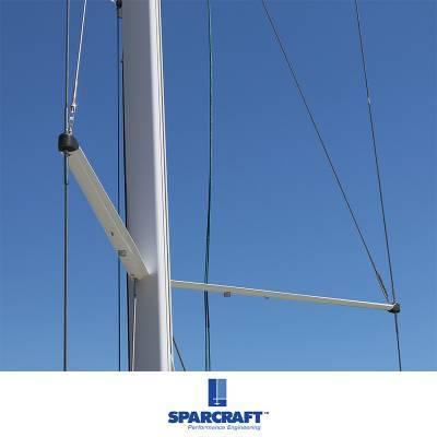 sparcraft-m-accueil-logo.jpg -