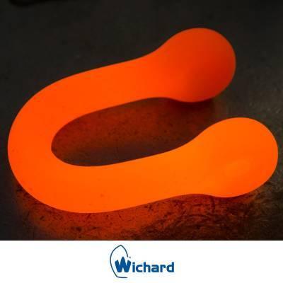 wichard-i-accueil-logo.jpg -