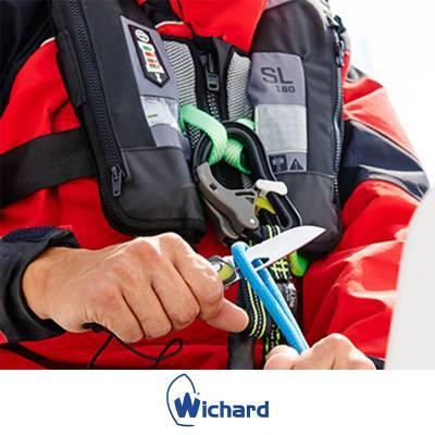 wichard-m-accueil-logo.jpg -