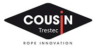 logo cousin-trestec-logo.jpg