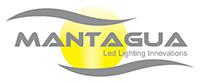 logo mantagua-logo.jpg