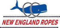 logo ner-logo.jpg
