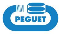 logo peguet-logo.jpg