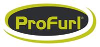 logo profurl-logo.jpg