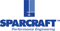 logo sparcraft-logo.jpg