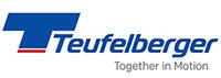 logo teufelberger-logo.jpg