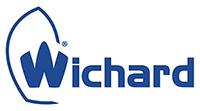 logo wichard-logo.jpg