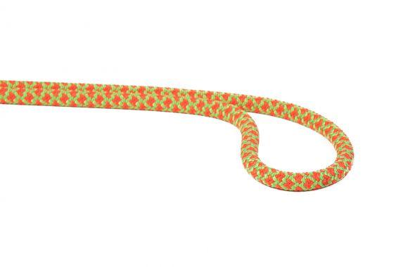 Atrax 11.6 mm orange-green - Cousin Trestec