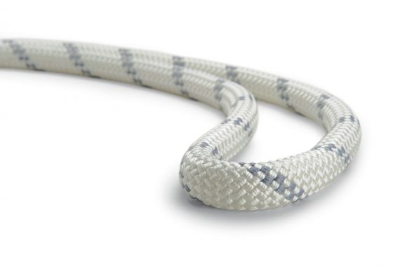 Fire Safety 12.5 mm white - Cousin Trestec
