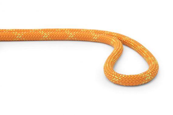 Sécurité Industrie Pro NFPA 12,5 mm orange - Cousin Trestec