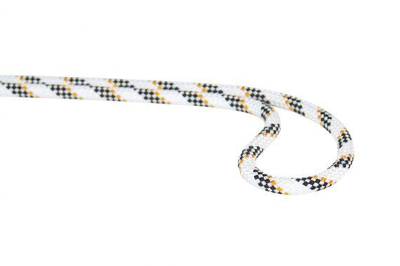 Sécurité Industrie Pro Thermocore 11 mm blanc - Cousin Trestec