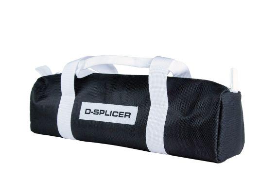 D-Pouch - D-SPLICER