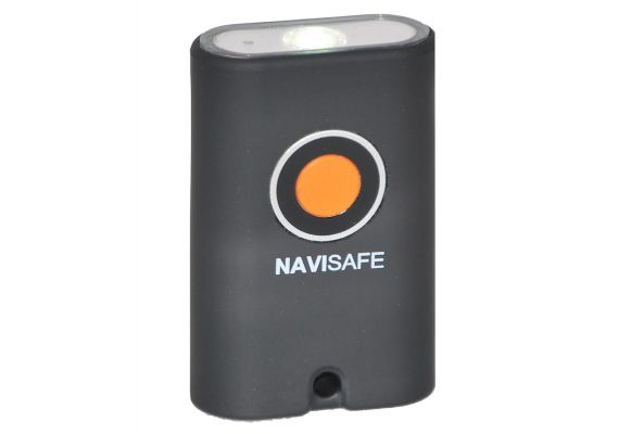 Navilight Mini torch - Navisafe