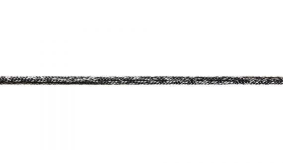 Admiral 3000 noir-anthracite - Robline