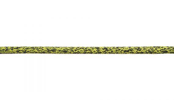 Admiral 7000 noir-jaune néon - Robline
