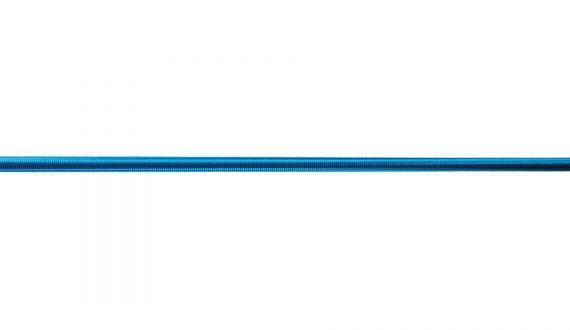 Shock Cord bleu - Robline