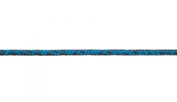 Dinghy Polytech blue-black - Robline