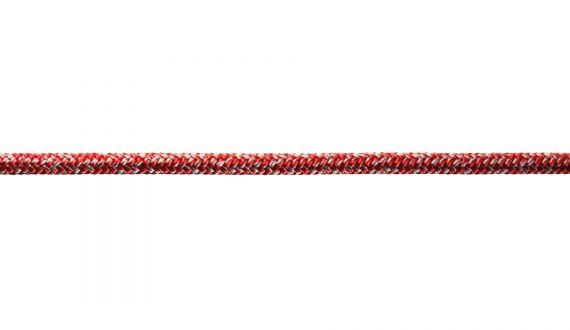 Dinghy Sheet red-grey - Robline