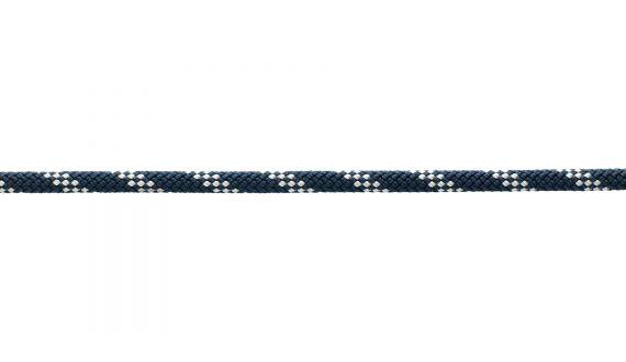 Leech Line navy-silver - Robline