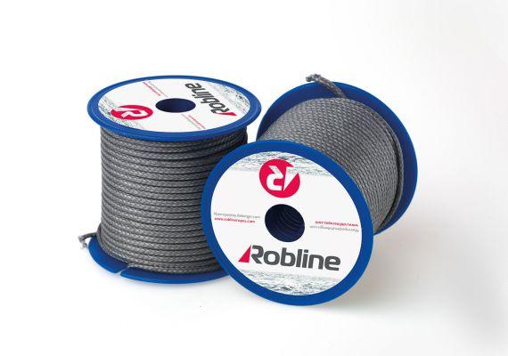 Mini Bobines Ocean 3000 XG - Robline