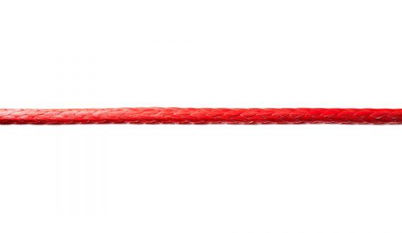 Ocean 3000 XG red - Robline
