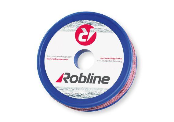 Mini Spools Opti Dinghy Lashing - Robline