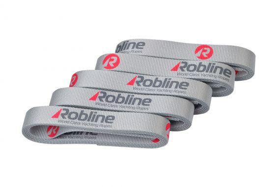 Ferlettes - Robline