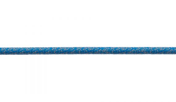 Sirius 1000 blue-silver - Robline