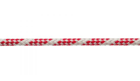 Sirius 300 white-red - Robline