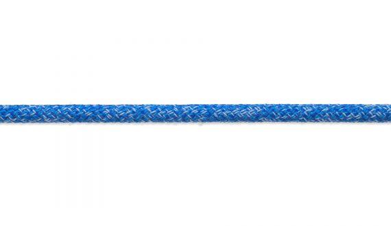 Sirius Grip bleu-blanc - Robline
