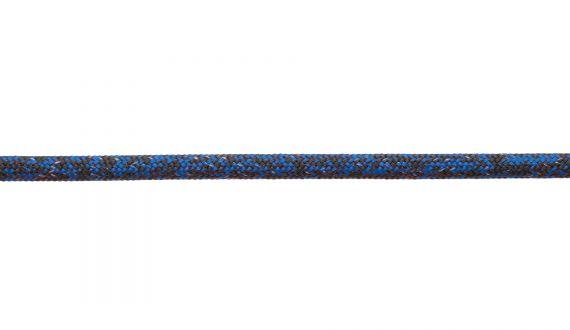 Sirius XTS bleu-noir-blanc - Robline