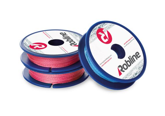 Whipping Twine Dyneema® SK78 - Robline