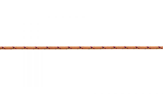 Spyder Line mangue - New England Ropes