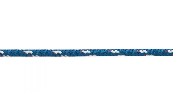 Sta-Set blue - New England Ropes