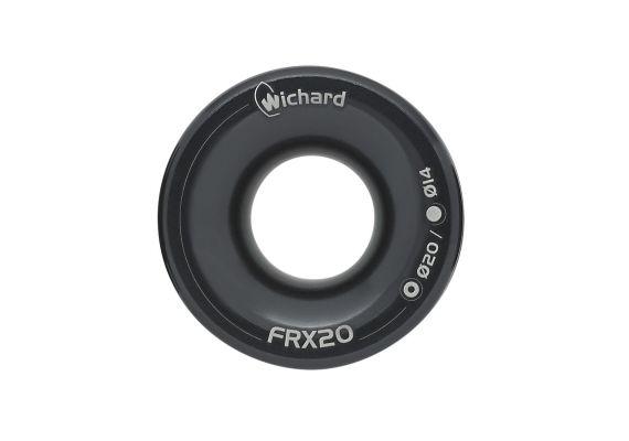 FRX ring - Wichard